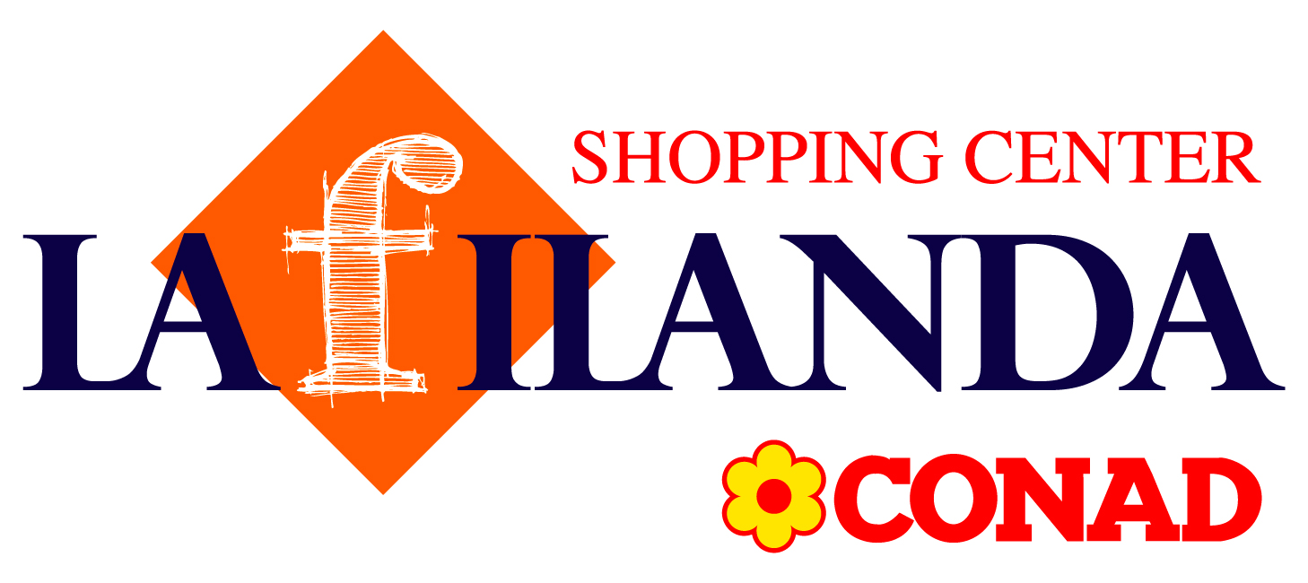 La Filanda Shopping Center