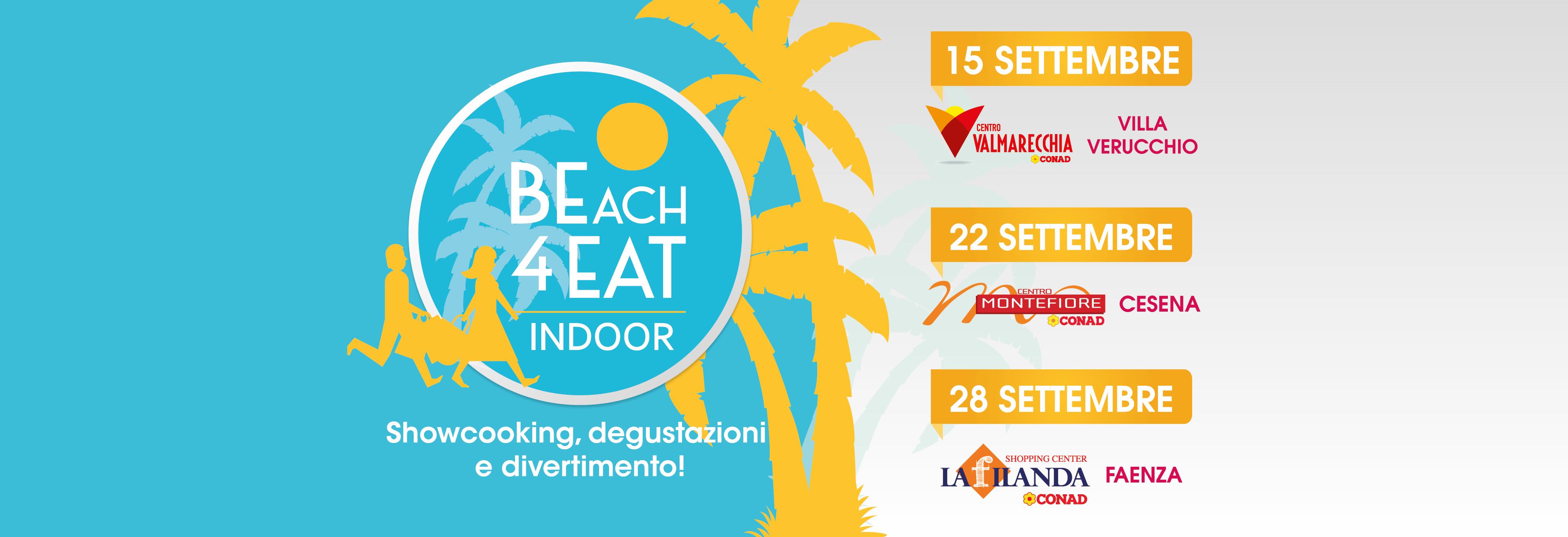 beach4eat_fb_sito_valm_fil
