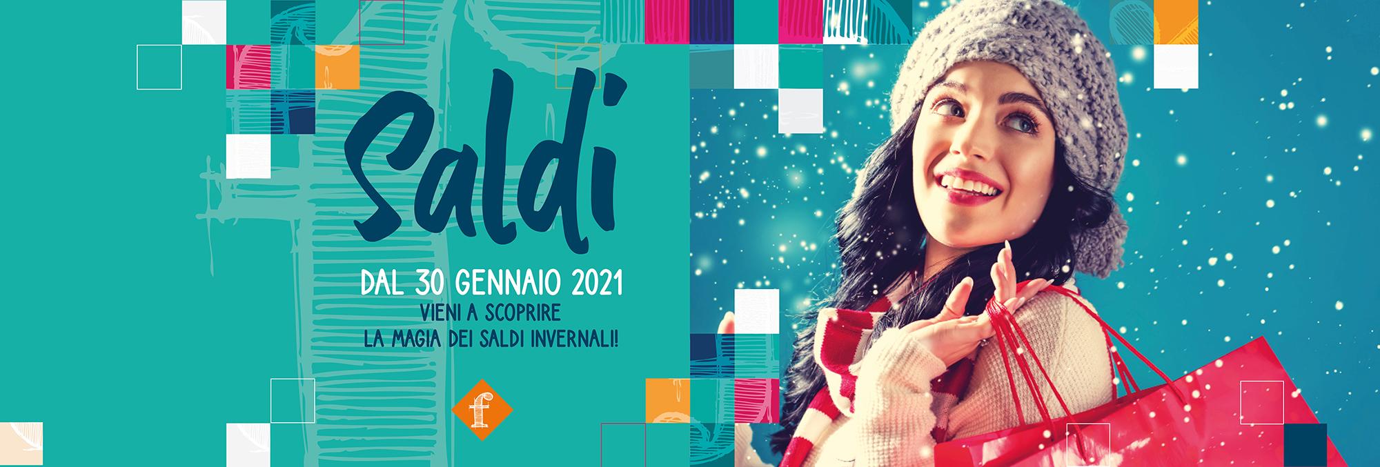 FIL21_saldi_invernali_SITO